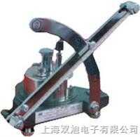 倾斜式斜管压力计YYT-2000B