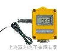 ZDR-11温度记录仪|ZDR-11|