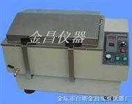 SHA-D数显高温油浴振荡器