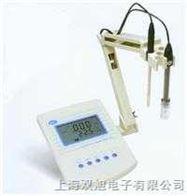 DDS-307A型电导率仪 DDS-307A型 