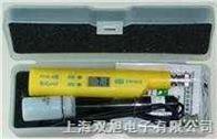 PHB-8P型专用酸度计|PHB-8P型|