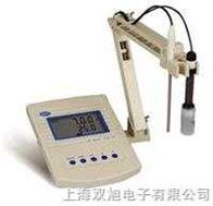 PHS-3C型台式pH计|PHS-3C型|测量