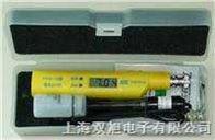PHB-10型比式酸度计|PHB-10型|