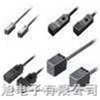 EE-SX672光电开关 EE-SX672 