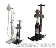 SCY-3B啤酒饮料CO2测定仪|SCY-3B |