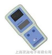 SD-9011B色度仪|SD-9011B|