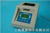 GDYQ-702S食品检测?快速恒温加热仪|GDYQ-702S|