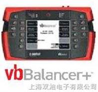 vbBalancer动平衡仪|vbBalancer|