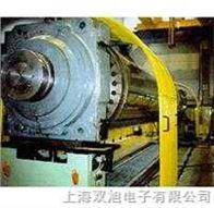 B200R,B500R滚轮平衡机|B200R,B500R,B800R,B1500R|