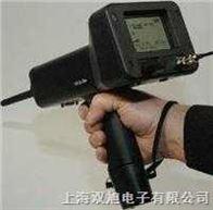 UP-10000超声波检测系统|UP-10000|