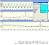EMPATH电动机诊断系统的诊断能力|EMPATH|