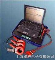 EMPATH-2000电动机故障诊断系统|EMPATH-2000|