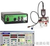 CA-200振动传感器标定系统|CA-200|
