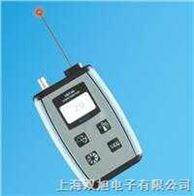 VBT-30振动、轴承状态和温度检测仪|VBT-30|