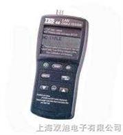 TES-46网络测试仪|TES-46|