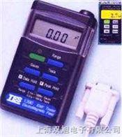 TES-1390低频辐射检测仪|TES-1390|