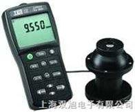 TES-133流明度测试仪|TES-133|