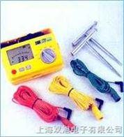 TES-1700接地电阻测试仪|TES-1700|