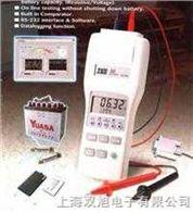 TES-32电池测试仪|TES-32|