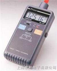 光电式转速表|RM-1000|