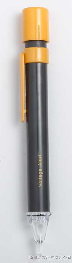 交流电压测电笔-验电笔-交流验电笔