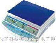 汕頭市1t電子地磅稱電子秤電子計數地磅稱價格