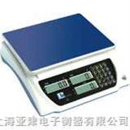 广东SCS-1吨地磅称电子秤计重称电子计数地磅称价格
