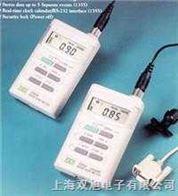 TES-1355噪音计声级计(可记录噪音剂量计RS232)|TES-1355|