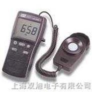 高精度照度計|TES-1337|
