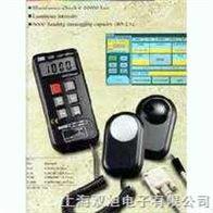 TES-1336A(RS232)照度计|TES-1336A(RS232)|