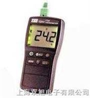 TES-1311温度表(温度计)|TES-1311|