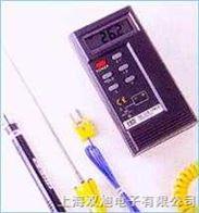 TES-1310温度表(温度计)|TES-1310|