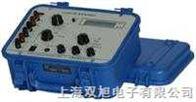 UJ33D-2数字式电位差计|UJ33D-2|