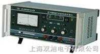 ZY-9621A电阻(百分率)分选仪|ZY-9621A|