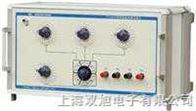 ZY-2508直流低电阻表校准仪|ZY-2508|