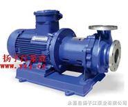 磁力泵:CQB型磁力泵|磁力化工泵
