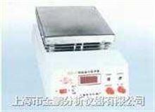 s22-2型s22-2型数显恒温磁力搅拌器