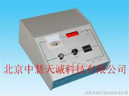 化学耗氧量测定仪