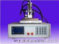 SZT-2四探针测试仪|SZT-2|
