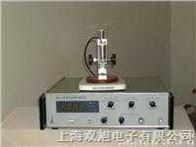 SZT-1 型数字式四探针测试仪|SZT-1|