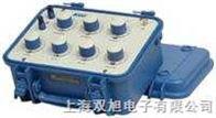 直流电阻器(六组开关)ZX-83P