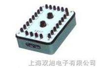SY-822转换开关(检热电阻用) SY-822 