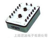 SY-821转换开关(检热电偶用) SY-821 