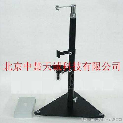 表面张力系数测定仪 型号:UK/YJJC-3