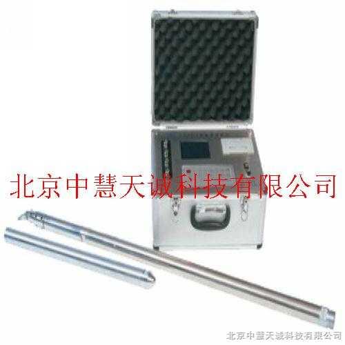 数字测斜仪 型号:CJDZ-XZ-1
