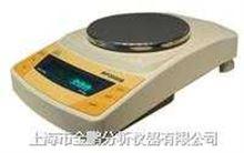 MP500BMP500B电子天平