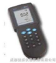 sensION5便携式电导仪