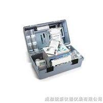 MEL/MPN微生物測試箱