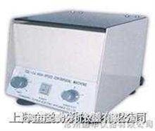 YXJ-2型YXJ-2型高速台式电动离心机