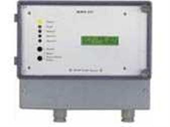MWS897报警控制仪器